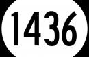 السنة الهجرية 1436