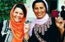 جمعية تونسية تحذر من معوقات مشاركة المرأة الريفية في الانتخابات