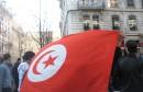 Demonstrations_Tunisian_revolution_France