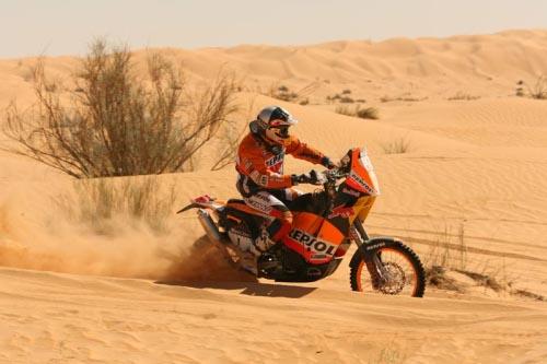 Rallye_Moto_Optic_2000_ Tunisie_2008_ac1pz