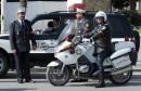 tunisians_police11111