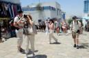 السياحة1-640x400