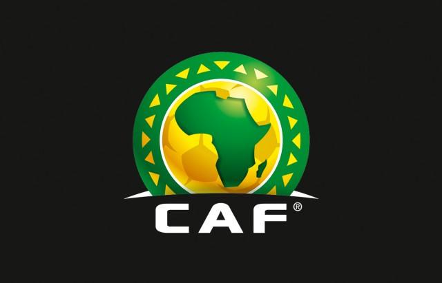 CAF_logo_fd_noir