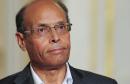 Moncef-Marzouki20141-640x405