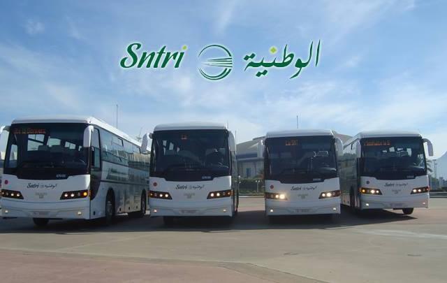 bus-sntri-640x405