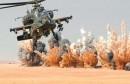 large-23596قصف-وتحليق-مكثف-لسلاح-الجو-الجزائري-على-الحدود-الشرقية-f8f08