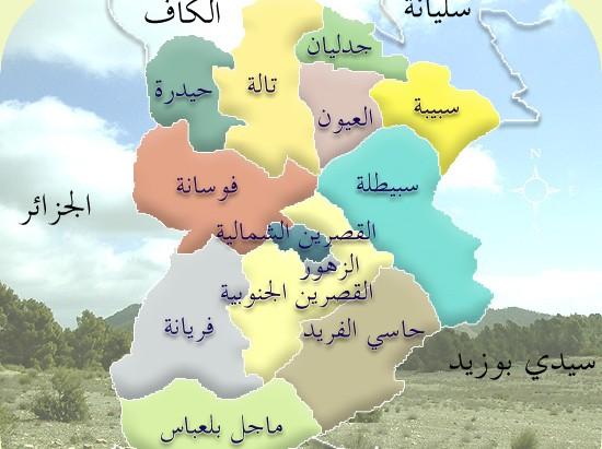 map_kass