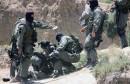 tunisie-almasdar-chaambi-terrorisme-Kasserine-militaire