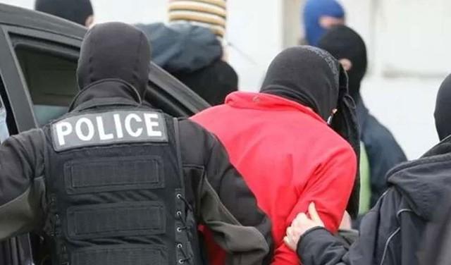 OD_485_handcuffedterroriste