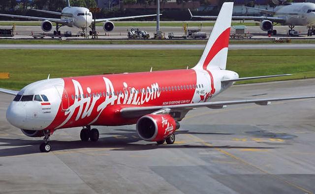 air.asia_.plane_