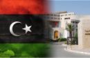 17042014_libie_etrangere