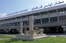 aeroport tunis cartage