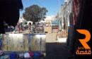 souk-artisanats-douz-17-12-2014