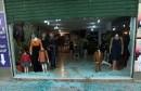 2012-11-04t082226z_315018066_gm1e8b4157n01_rtrmadp_3_libya-benghazi-explosion1