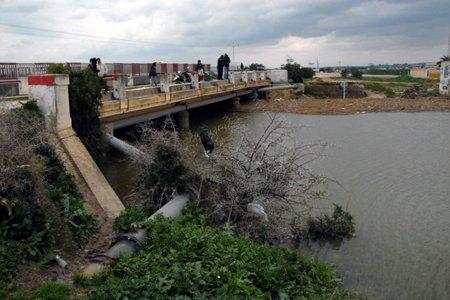 Innondation_Ejdaida_03