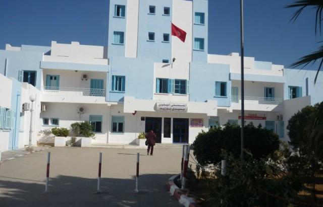 Sidi-Bouzid-Tunisie-5