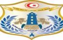 Syndic_Police_Municipale_0