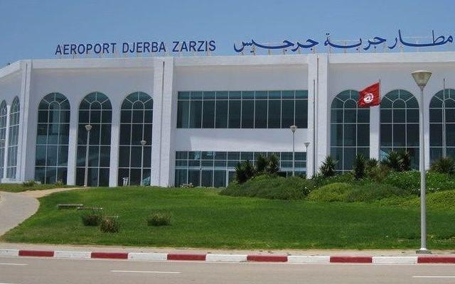 aereport_zarzis