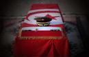 martyrs-tunisie-640x405