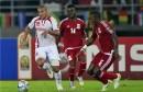 tunisie - guinee equatorial 31-01-2015 img.kooora.com