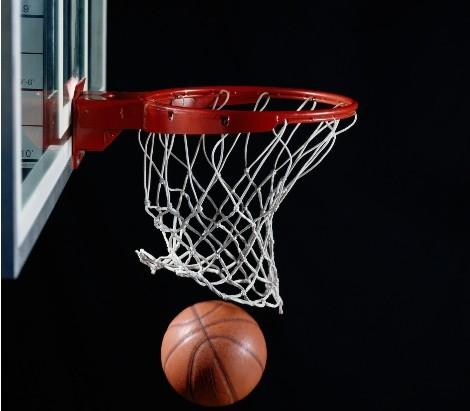 كرة-السلة