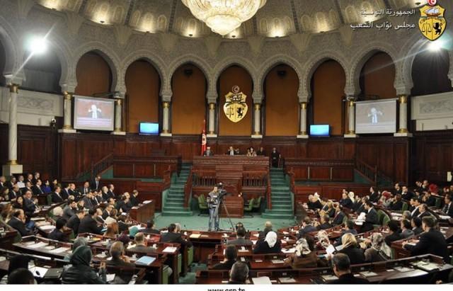 مجلس-نواب-الشعب-640x411