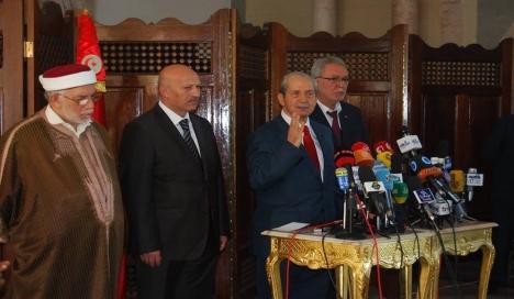 محمد الناصر 23-03-2015
