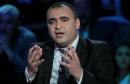 05092014_mohamed_ali_eroui