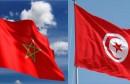 assabah_tunis_maroc01-04