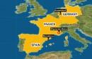 germanwings.map_