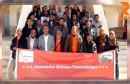جمعية نفزاوة للطاقة الشمسية