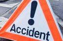 07012014_accident
