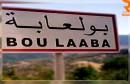 boul3aba 1