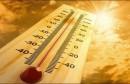 2015.. الأكثر ارتفاعا بدرجات الحرارة منذ 1880