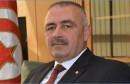 زكريا-حمد-وزير-الصناعة-والط