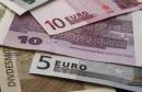 اليورو قرب أدنى مستوياته في 4 أشهر امام الدولار في التعاملات الاسيوية