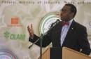 انتخاب وزير الزراعة النيجيري أديسينا لرئاسة البنك الافريقي للتنمية