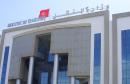 Ministre_transport_tunisie-640x405
