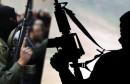 large_news_Militaire-Terroristes-660x325