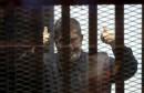 """أمريكا """"تشعر بقلق عميق"""" من قرار محكمة مصرية إحالة مرسي للمفتي"""