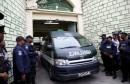إطلاق سراح وارنر نائب رئيس الفيفا السابق المتهم بالفساد