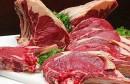 viande-bovine