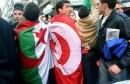 الجزائر-تونس