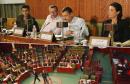 اللجنة-الانتخابية-arp-640x405