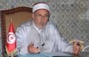 حمدة سعيد مفتي الجمهورية التونسية