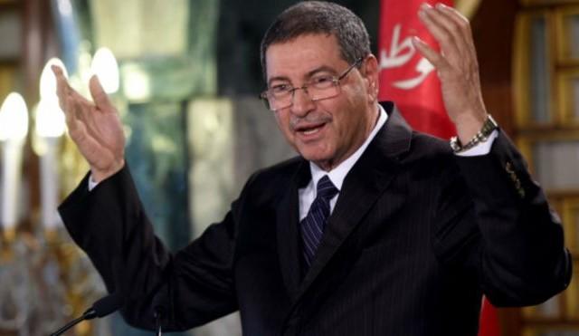 150205140421_tunisia_cabinet_640x360__nocredit