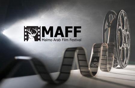 Malmoarabfestival2015