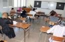 exam_bac_une