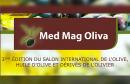 med-mag-oliva-2015-640x405
