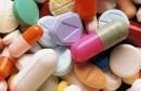 medicament2_16052012113431